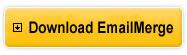 Download EmailMerge for Outlook Standard Version