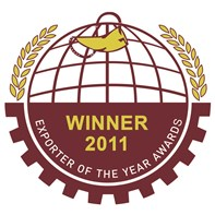Exporter of the year awards