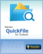 QuickFile