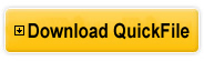 Download QuickFile for Outlook Standard Version
