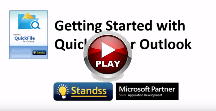 quickfile_video